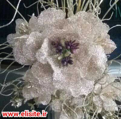 Sermeh (3)