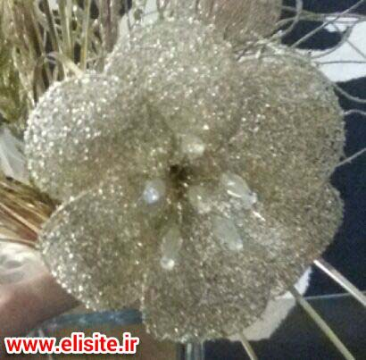 Sermeh (4)
