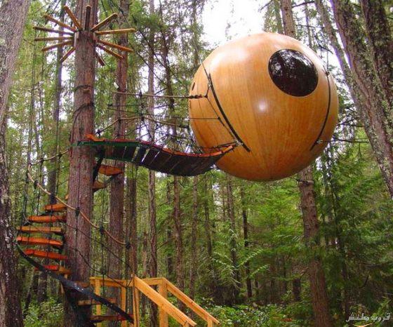 10-tree-house-modern