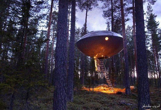 12-tree-house-modern