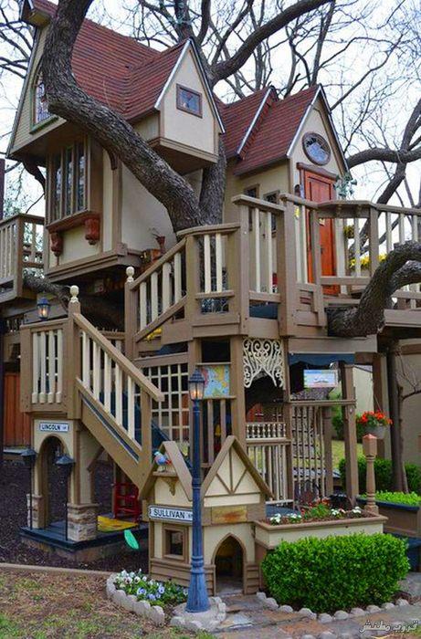 13-tree-house