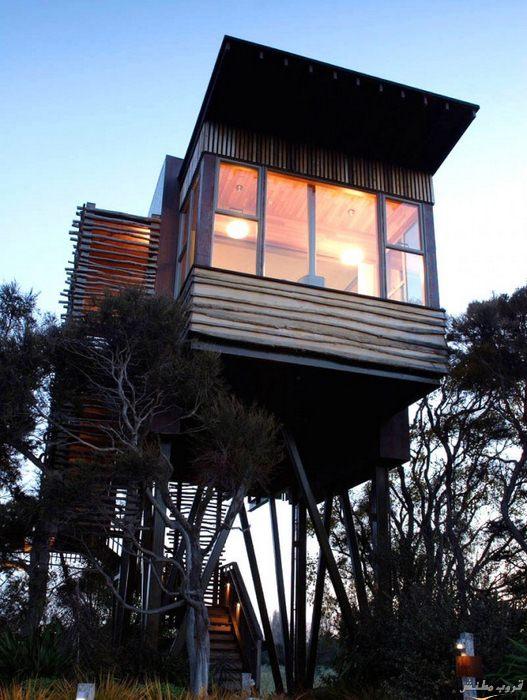 18-tree-house