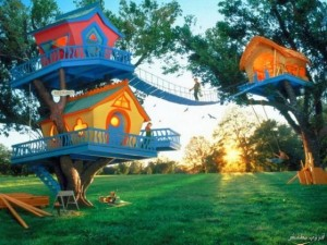 24-tree-house-kids