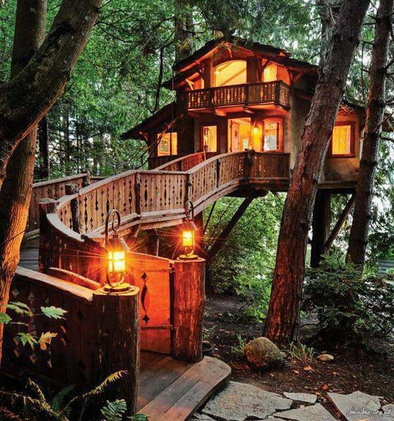 3-tree-house