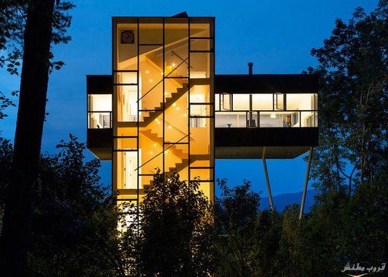 9-tree-house-modern