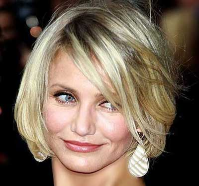 مدل مو,مدل کوتاهی مو,کوتاهی مو